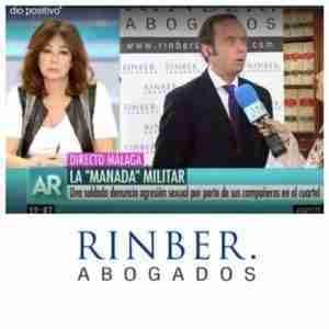 mejor abogado penalista españa