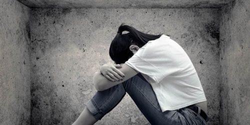 Preguntas Frecuentes Sobre Violación