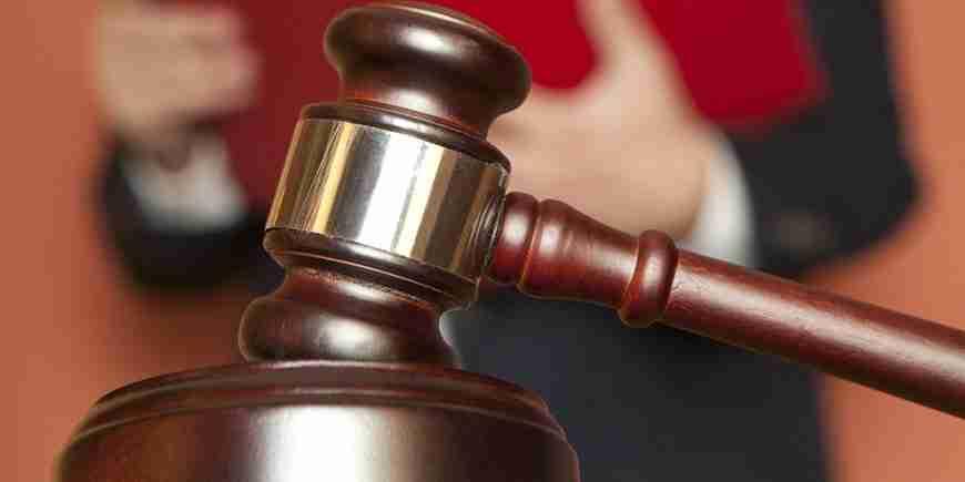 Abogados Especialistas en Libertad Provisional