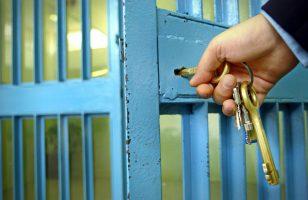 Pena de Cárcel por Agresión Sexual
