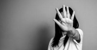 Especialista en Violencia de Género