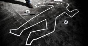 Delito Homicidio