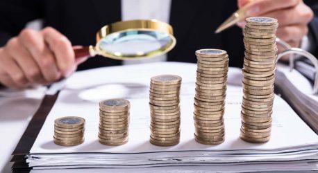 Preguntas Frecuentes Sobre Delitos Fiscales