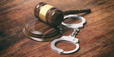 Abogado Recurso Revisión Penal