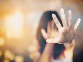 Los Programas de Prevención de la Delincuencia Sexual a Menores