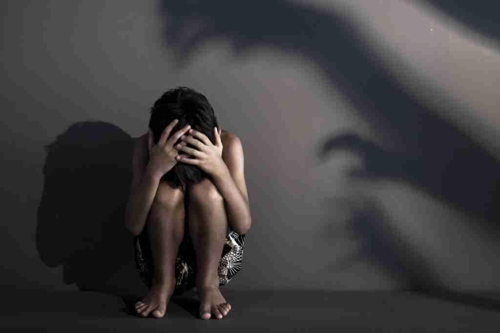 Delito de Pedofilia y Pederastia