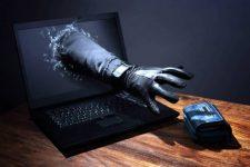 Delitos Cometidos en Internet